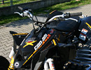 CAN AM DS450 X